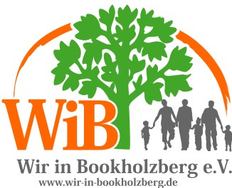 Wir in Bookholzberg e.V.